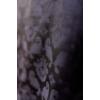 Kép 2/4 - Brokát midi ruha