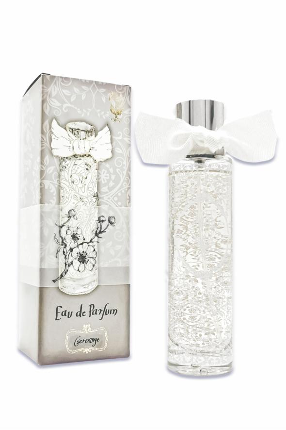 Eau de Parfum Cseresznye