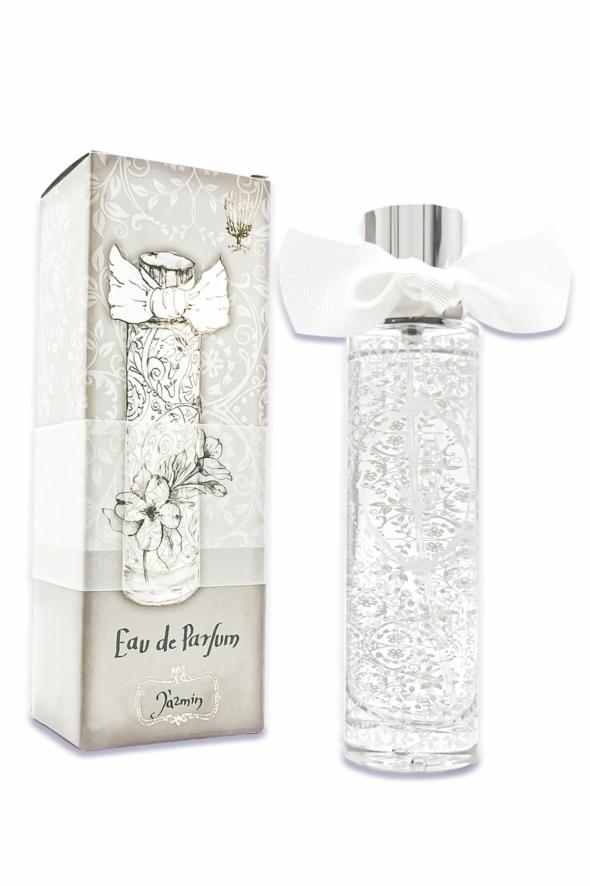 Eau de Parfum Jázmin