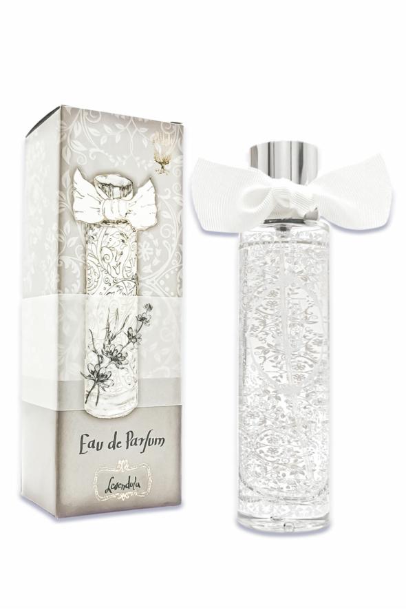 Eau de Parfum Levendula