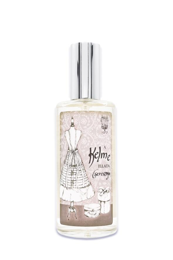 Kelme Parfüm Cseresznye